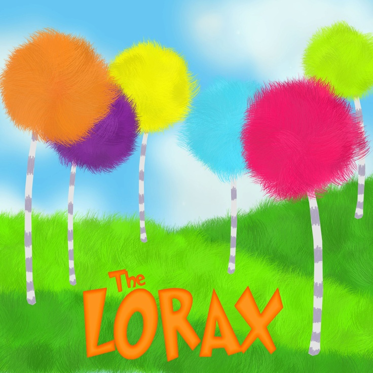 digital clipart and backdrop dr seuss   the lorax dr seuss clipart jpg dr seuss clip art borders free