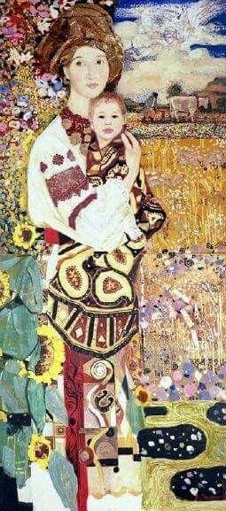 De Gustav Klimt