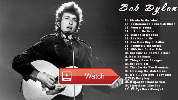 Bob Dylan All Songs Best Of Bob Dylan Playlist Songs Nice Music  Bob Dylan All Songs Best Of Bob Dylan Playlist Songs Nice Music