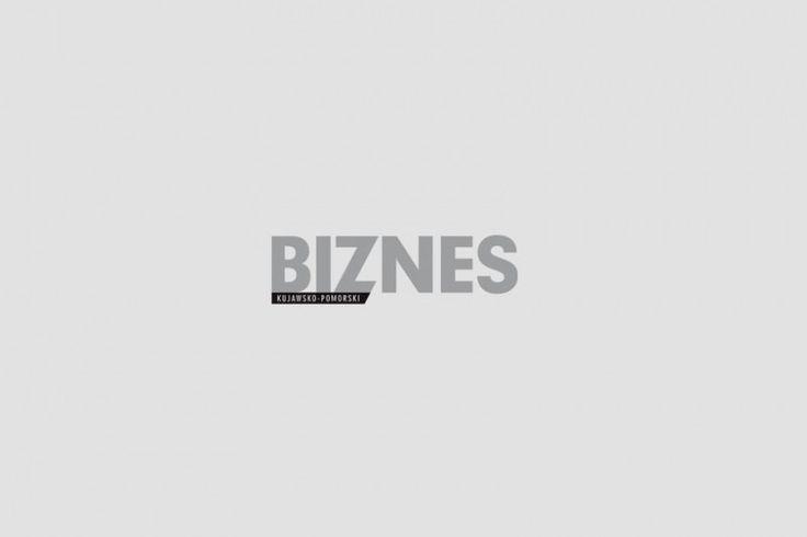 Biznes Kujawsko-Pomorski www.socialroom.pl #portfolio #presentation #clients #realisations #design #socialmedia #biznes #business