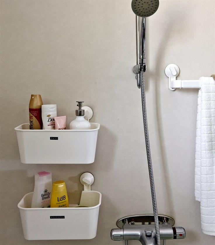 ikea peignoir de bain simple rgrund chaise bambou largeur cm profondeur cm hauteur with ikea. Black Bedroom Furniture Sets. Home Design Ideas