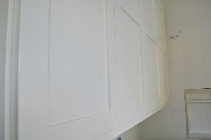 Best 25 Custom Cabinet Doors Ideas On Pinterest Custom Cabinets Cabinet Door Styles And