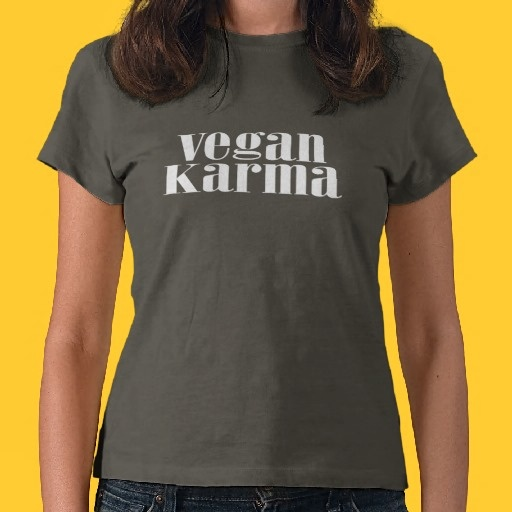 http://www.howtobeahealthyvegan.com/veganclothes.php has some information on vegan clothing (adults and children), clothing brands and how to locate them online.
