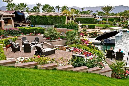 17 best ideas about luxury rv on pinterest luxury for Exotic motors palm springs