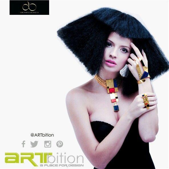 Joyería exclusiva, elegante y versátil de @blancojoyas próximamente en #ARTbitionStore Ciudad Jardín #Cali #Exclusivo #Elegante #versátil #TalentoColombiano #instafashionstyle #innovation #accesorios #femenino #fashion #jewelrydesign #creaciones #muypronto #Mayo