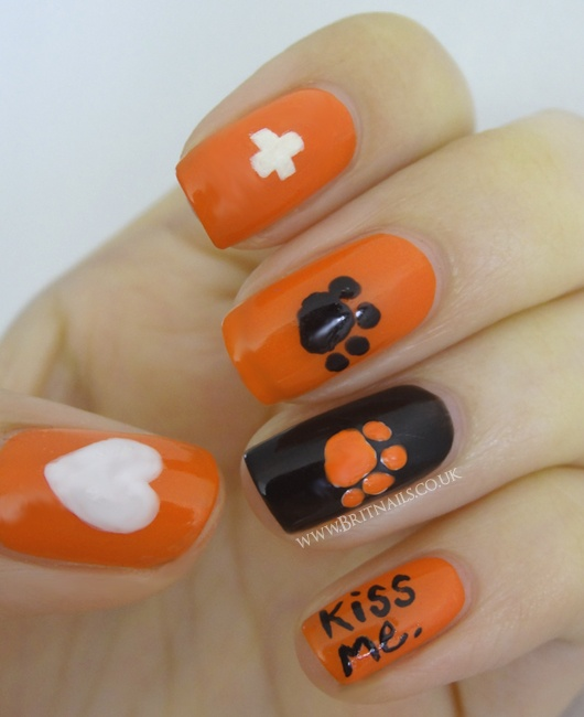 9 best Ed Sheeran nails images on Pinterest | Ed sheeran, Nail art ...