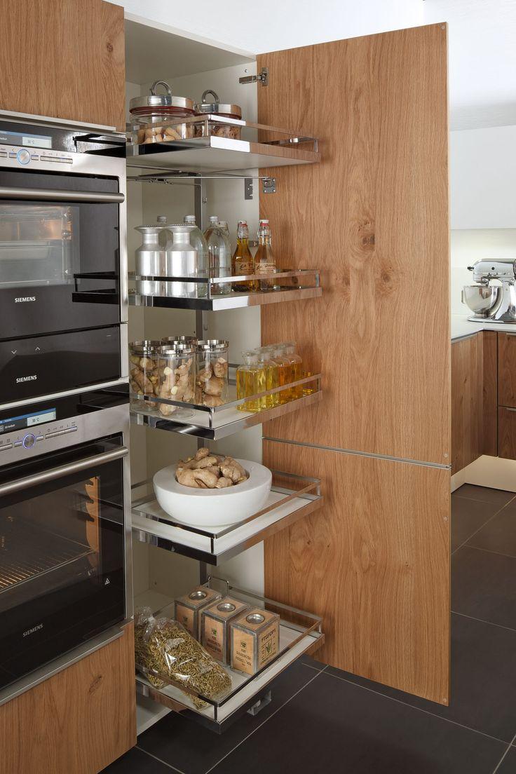 Zeyko Planeo Asteiche - Product in beeld - - Startpagina voor keuken ideeën | UW-keuken.nl