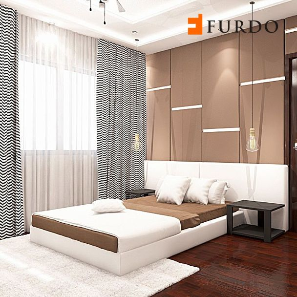 Furdo   Homes Designed For Tomorrow