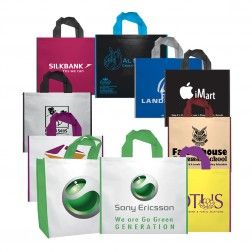 The 13 best images about Ecobags Pakistan Shopping Bags on Pinterest