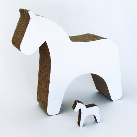 Trojan Horse  Kidsonroof