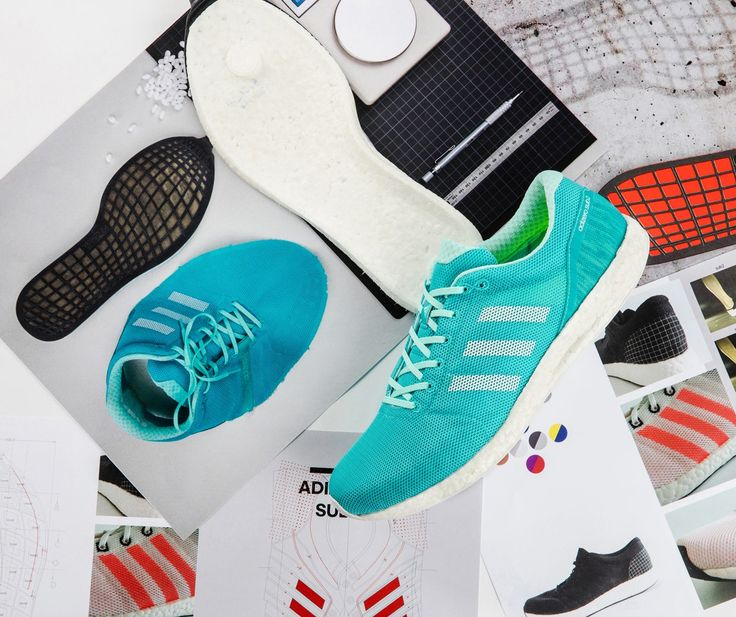 """""""Adidas recorded its biggest sales rise in the US for the three months to the end of February, helping it outpace gains made by its American rival Nike. Stripping out the effects of currency, Adidas saw sales rise by 31% compared to Nike which saw a 3% increase. China was also a strong point for the business, with sales up 31% at Adidas, compared to 15% at Nike.  Marketing has played a significant role in its growth. Its 'Unleash your creativity' ad was the most watched ad on YouTube in…"""