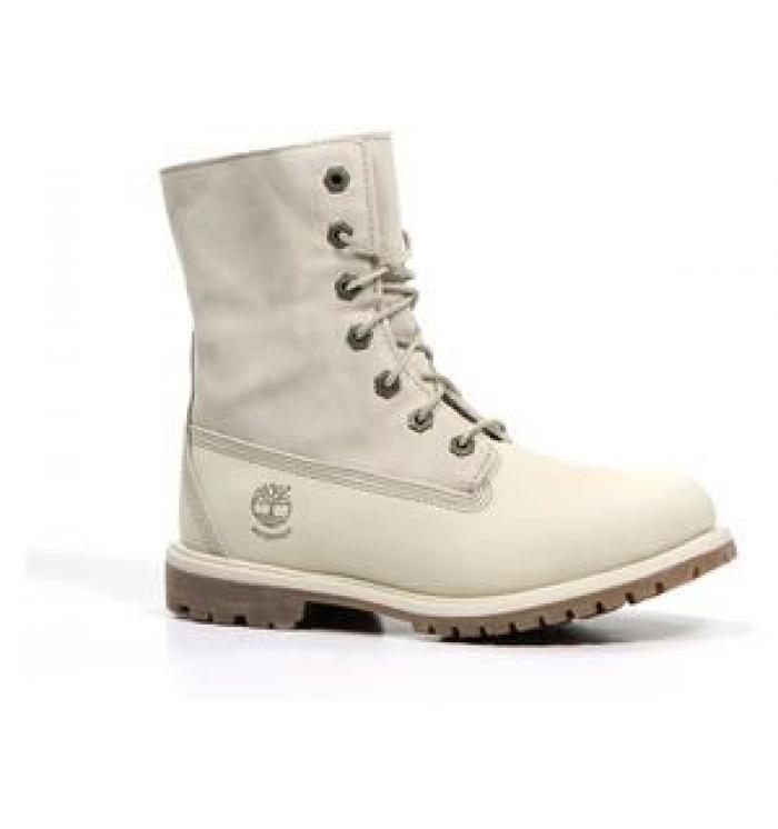 De leukste Timberland boots voor dit najaar - Mode - Schoenen - Style Today