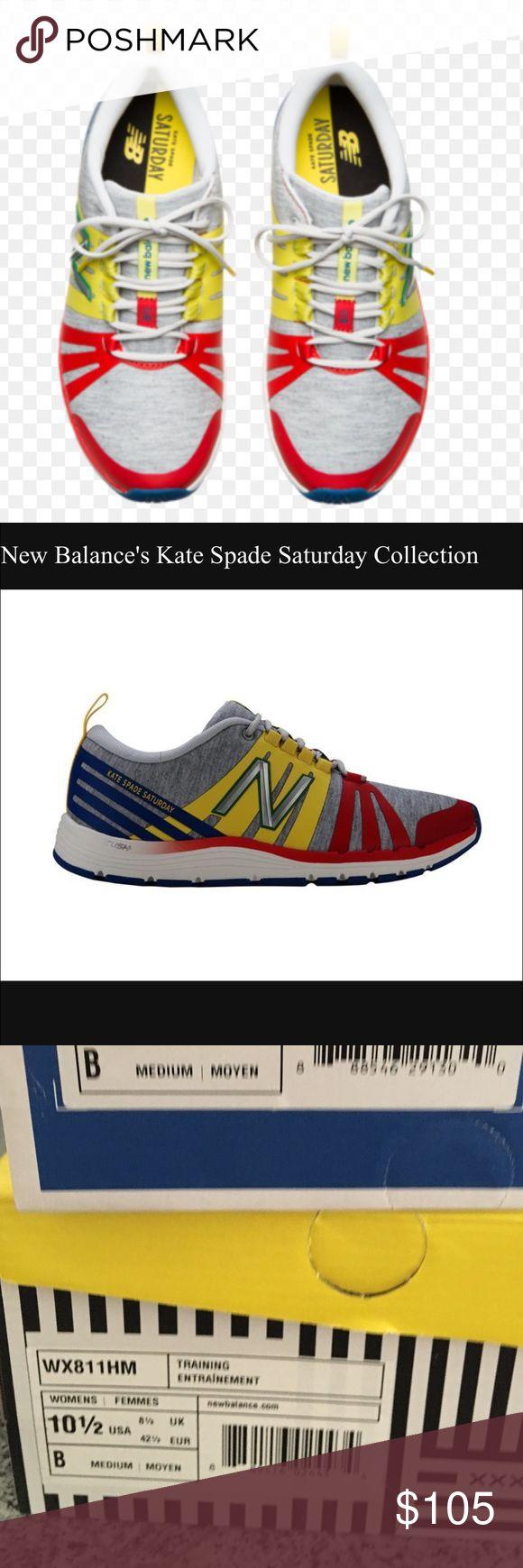 new balance x 811