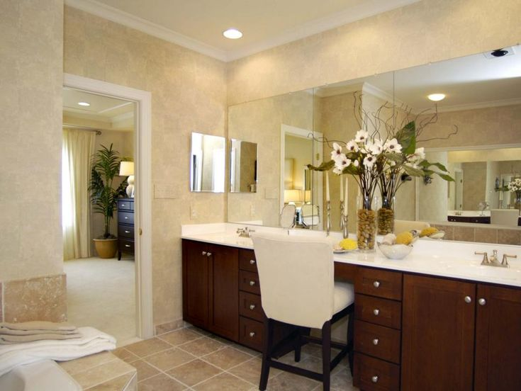20 best bathroom/ powder room inspiration images on pinterest
