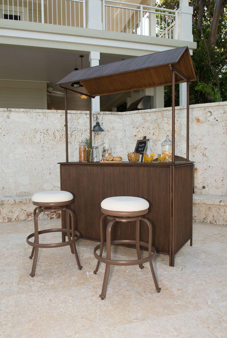 best 25 patio bar set ideas on pinterest outdoor bar furniture