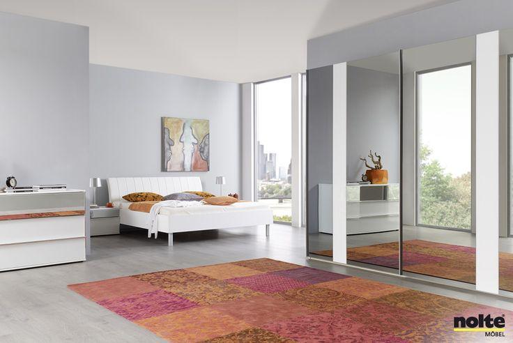 61 best standard images on pinterest bedrooms perms and walk in wardrobe design. Black Bedroom Furniture Sets. Home Design Ideas