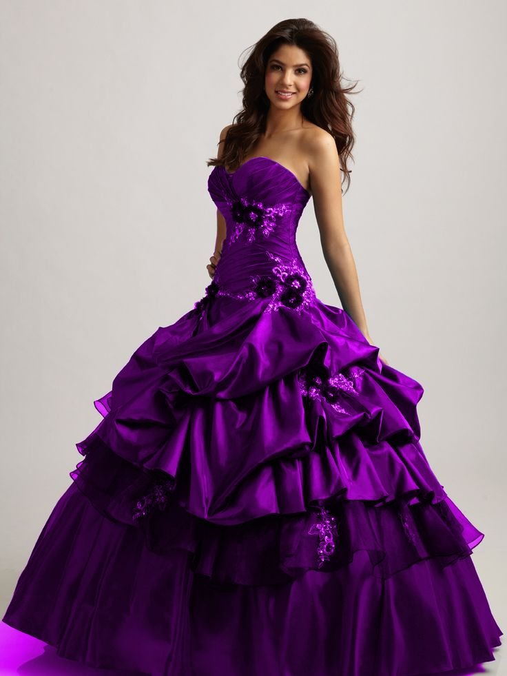 75 best quinceanera dresses/ sweet sixteen dresses images on ...