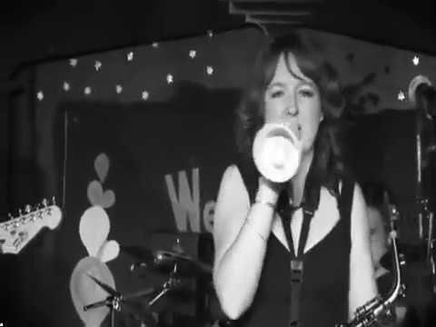 Soul Desire at www.souldesire.co.uk - Info On band live wedding https://youtu.be/QCmuTA-v8zE