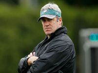 Doug Pederson's leadership style resonating with Eagles - NFL.com