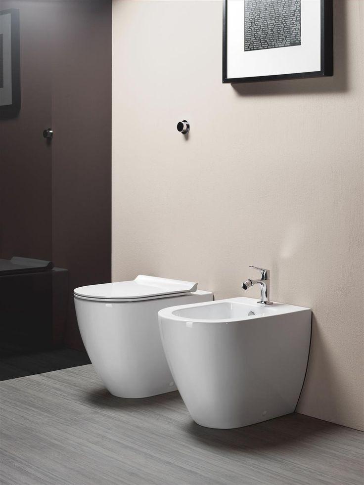 https://i.pinimg.com/736x/9d/ec/b5/9decb592e36da498575f87033a38bdcf--loft-bathroom-bidet.jpg