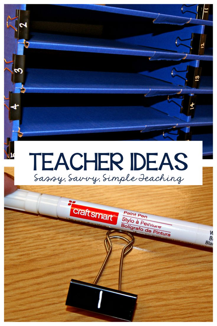 Classroom Improvement Ideas ~ The best student mailboxes ideas on pinterest