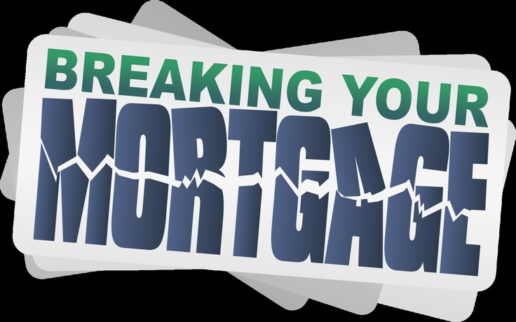 rbc mortgage rates edmonton