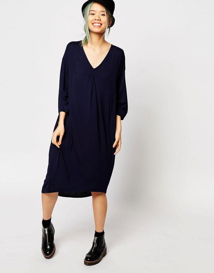 91 best Kleider für den iran images on Pinterest | Schnittmuster ...