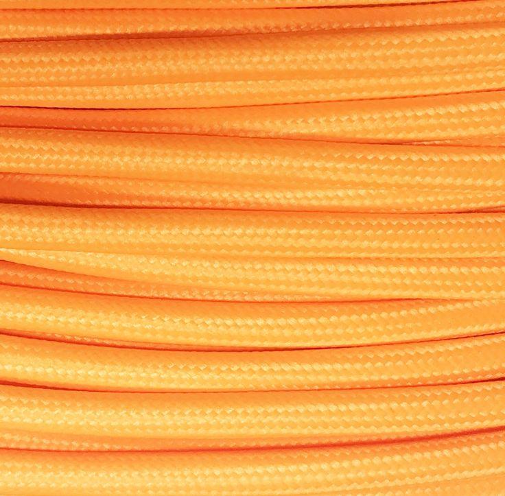 Mejores 38 im genes de cable el ctrico de colores - D fabrica interiorismo ...
