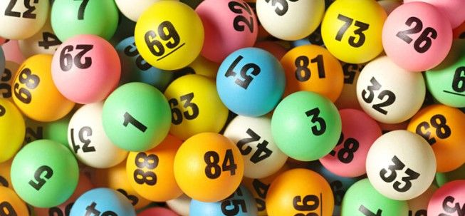 Правительство Айдахо не пожелало хранить имена победителей лотерей в тайне http://ratingbet.com/news/3201-pravityelstvo-aydakho-nye-pozhyelalo-khranit-imyena-pobyedityelyey-lotyeryey-v-taynye.html   Власти Айдахо отклонили законопроект, согласно которому имена победителей лотерей в штате будут храниться в секрете
