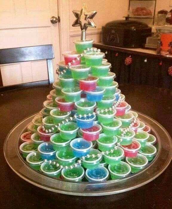 Pin By Sharon Adair On O' Christmas Tree