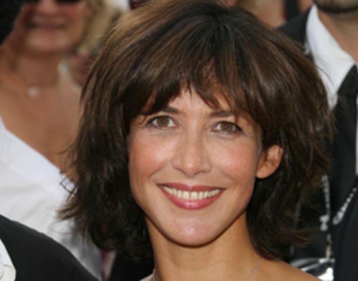 13 best Les Yeux de Sophie Marceau images on Pinterest Actresses - www küchen quelle de