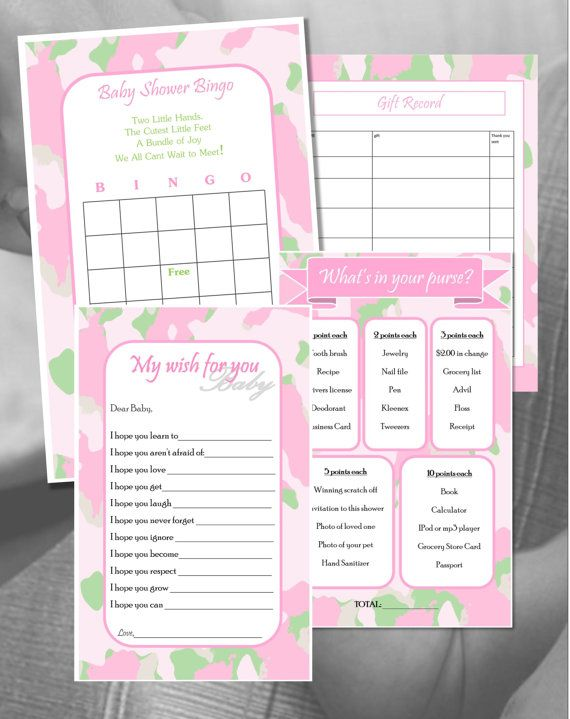 126 best BABIES images on Pinterest Pregnancy, Baby coming home - baby shower nia
