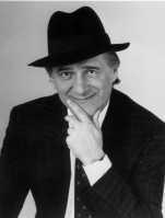 Helmut Fischer alias Monaco Franze #Schauspieler #Monaco