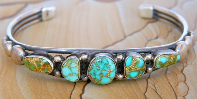 17 best images about jewelry cuffs and bracelets on for Sunset pawn and jewelry