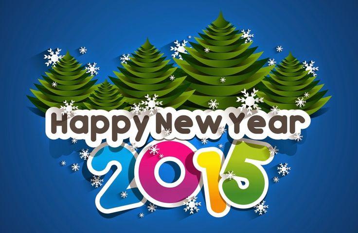 Χρόνια Πολλά και Καλή Χρονιά φίλοι του Tech4Greece! Με υγεία, ευτυχία και αγάπη!! Ελπίζουμε το νέο έτος να φέρει περισσότερα συνταρακτικά τεχνολογικά νέα! Και όσοι βγείτε σήμερα να διασκεδάσετε take care!