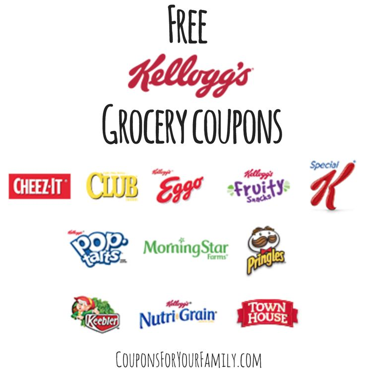 *HOT* 800 points for Kellogg's Family Rewards members PLUS $1/1 cereal coupon & 13 Kelloggs Coupons!! - http://www.couponsforyourfamily.com/free-kelloggs-cereal-coupons-with-kelloggs-family-rewards/