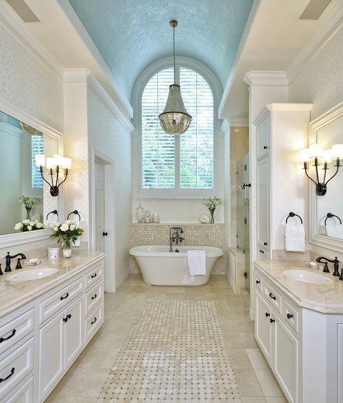 Best 25+ Master bathroom designs ideas on Pinterest ...