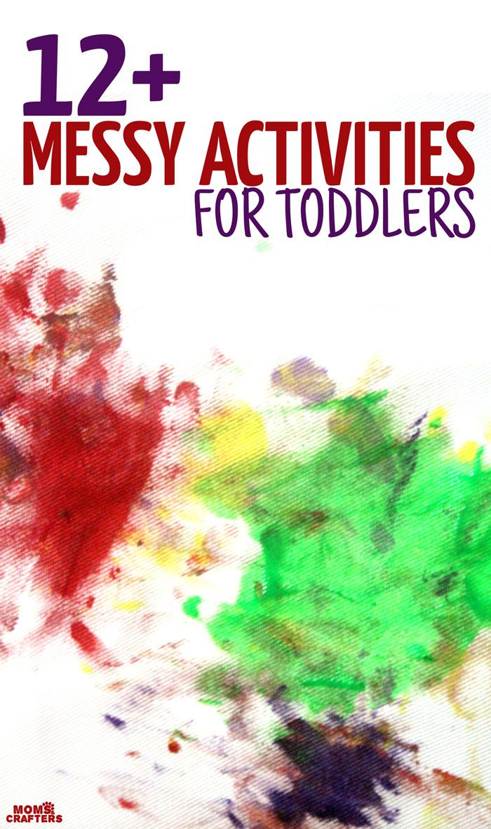best babytoddler stuff images on pinterest baby sewing sew