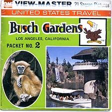 19 best busch gardens van nuys images on pinterest van nuys busch gardens california yelopaper Image collections