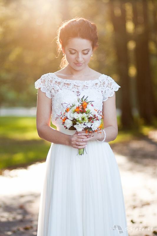 S Lithuanian Bride 10