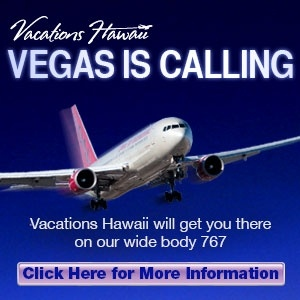 Lanai Tours and Activities - The Best of Kauai Island Tours #molokai #oahu #big_island #Activities_in_Hawaii #Find_Tours_in_Hawaii #Tour_Packages_Hawaii #kauai #Hawaii_Tours_and_Activities #Activity_Directory_in_Hawaii #Maui #Island_Tours_in_Hawaii