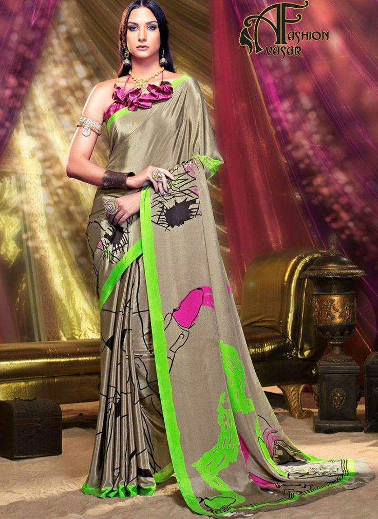 Sarees Ethnic Wear Online Sarees Shopping