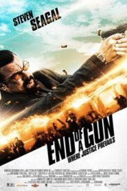 regarder en ligne End of a Gun Film gratuit en streaming. sur http://topstreaming-vf.com film streaming & français gratuit