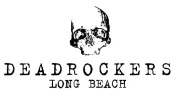 Punk Rock Online Shop, Band Shirts, Patches, Clothing, Accessories, UK82, Ska, Punk Store, Sourpuss Clothing, Rockabilly, Metal, Lux De Ville, Psychobilly, Oi