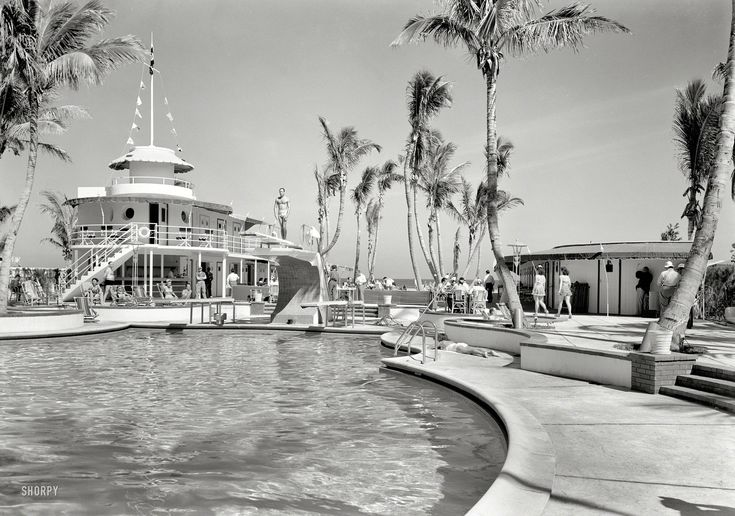256 best images about historic miami beach fl on for Raleigh hotel miami restaurant