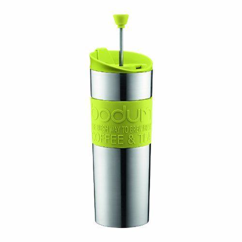 Green Kitchen Travels: 69 Best Cups, Mugs, Bottles, Glass, …… More Than Liquid