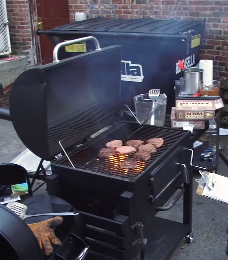 Grill Bbq Cheap Charcoal Grill Best Charcoal Grill Grilling