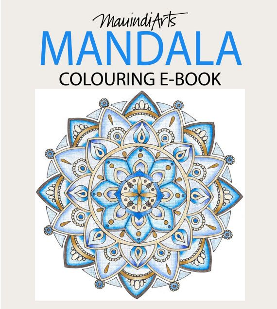 116 Best Colouring Books Images On Pinterest