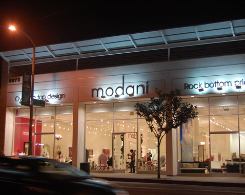 best  about Store Locations on Pinterest  Modern