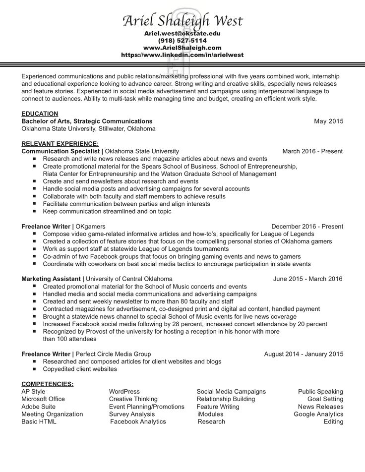 Best  Resume Writer Ideas On   How To Make Resume